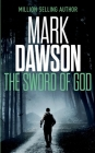 The Sword of God (John Milton #5) Cover Image