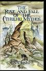 The Rise and Fall of the Cthulhu Mythos Cover Image