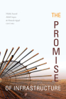 The Promise of Infrastructure Cover Image