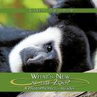 What's New at the Zoo?: A Photophonics (C)Reader Cover Image