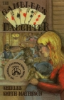 The Gambler's Daughter Cover Image