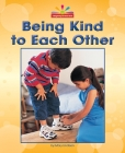 Being Kind to Each Other Cover Image