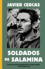 Soldados de Salamina Cover Image