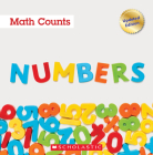 Numbers (Math Counts: Updated Editions) Cover Image