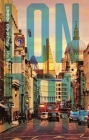 London: City of Cities (Cityscopes) Cover Image