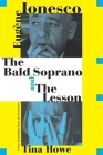 The Bald Soprano and the Lesson Cover Image