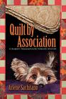 Quilt by Association Cover Image