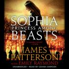 Sophia, Princess Among Beasts Lib/E Cover Image