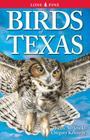 Birds of Texas Cover Image