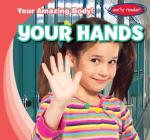 Your Hands Cover Image