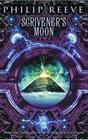 Scrivener's Moon Cover Image