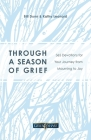 Through a Season of Grief: 365 Devotions for Your Journey from Mourning to Joy Cover Image