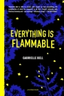 Everything Is Flammable Cover Image