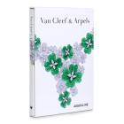 Van Cleef & Arpels (Memoire) Cover Image
