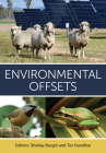 Environmental Offsets Cover Image