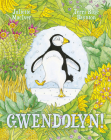 Gwendolyn! Cover Image