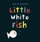 Little White Fish Cover Image