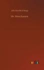 Mr. Munchausen Cover Image