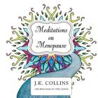 Meditations on Menopause Cover Image