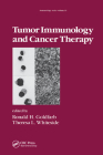 Tumor Immunology and Cancer Therapy (Lecture Notes in Pure and Applied Mathematics #61) Cover Image