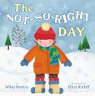 The Not-So-Right Day (Basic Concepts) Cover Image