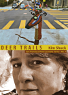 Deer Trails: San Francisco Poet Laureate Series No. 7 Cover Image