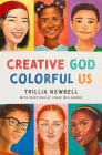 Creative God, Colorful Us Cover Image