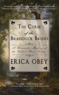 The Curse of the Braddock Brides Cover Image