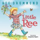 Little Ree Cover Image