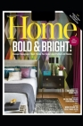 Home: Pattern at Home Cover Image