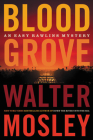 Blood Grove (Easy Rawlins #15) Cover Image