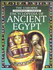 Encyclopedia of Ancient Egypt Cover Image