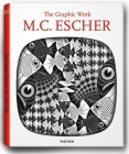 M.C. Escher: The Graphic Work Cover Image