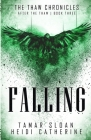 Falling: Book 3 After the Thaw Cover Image