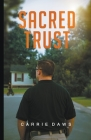 Sacred Trust Series Cover Image