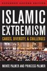 Islamic Extremism PB Cover Image