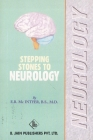 Stepping Stones to Neurology Cover Image