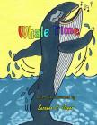 Whale Time Cover Image