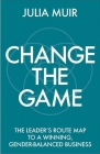Change the Game Cover Image