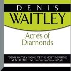 Acres of Diamonds Lib/E Cover Image