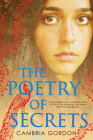 The Poetry of Secrets Cover Image