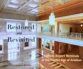 Restored and Revisited Cover Image