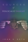 Sources of Holocaust Insight Cover Image