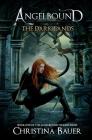 The Dark Lands (Angelbound Origins #5) Cover Image
