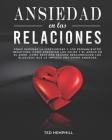 Ansiedad en las relaciones Cover Image