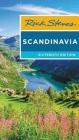 Rick Steves Scandinavia Cover Image