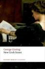 New Grub Street (Oxford World's Classics) Cover Image