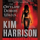 The Outlaw Demon Wails (Hollows #6) Cover Image