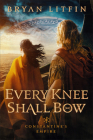 Every Knee Shall Bow Cover Image