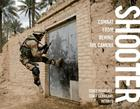 Shooter: Combat from Behind the Camera Cover Image
